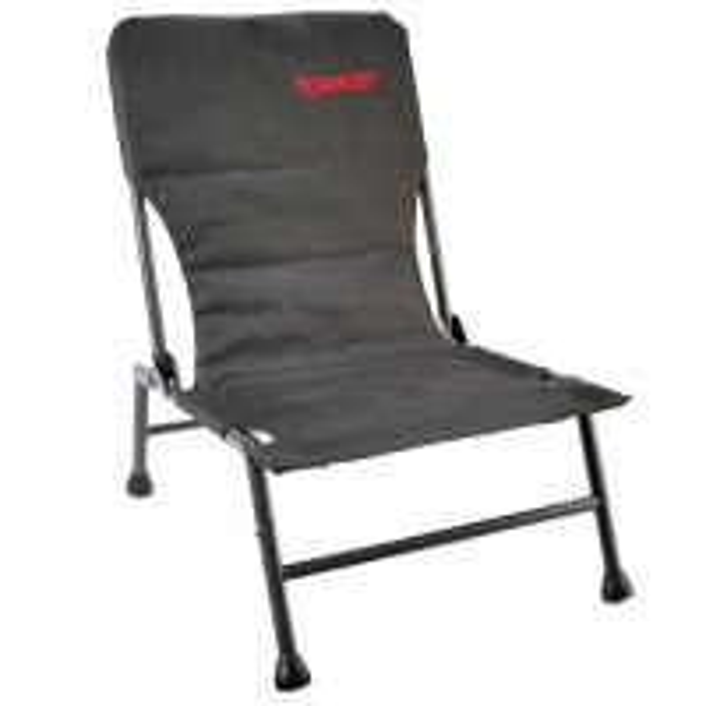 Scaun Extra Carp Level Chair EXC