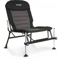 Scaun Matrix Deluxe Accessory Chair