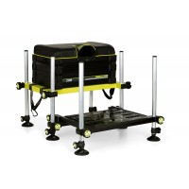 Scaun Modular Matrix F25 Seatbox MKII