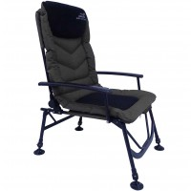Scaun Prologic Commander Daddy Long Chair