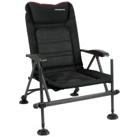 Scaun Trabucco Flexychair Feeder