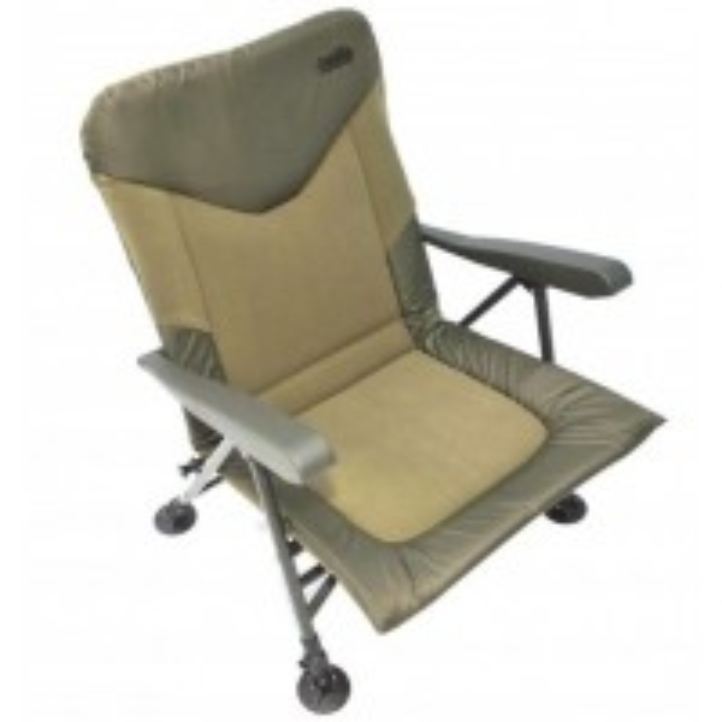 Scaun Trakko Arm Chair 201057, 52x67/36-41cm