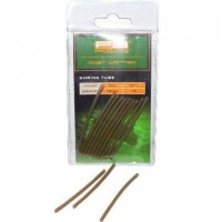 Shrink Tube PB Products 1.6 mm