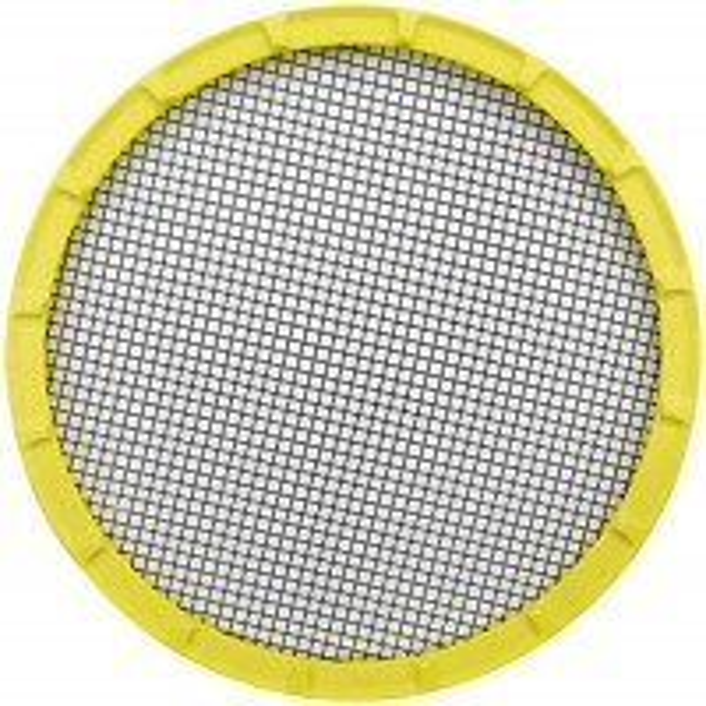 Sita Interschimbabila Matrix Large Mesh Riddle Insert, Ø=33cm, 6mm