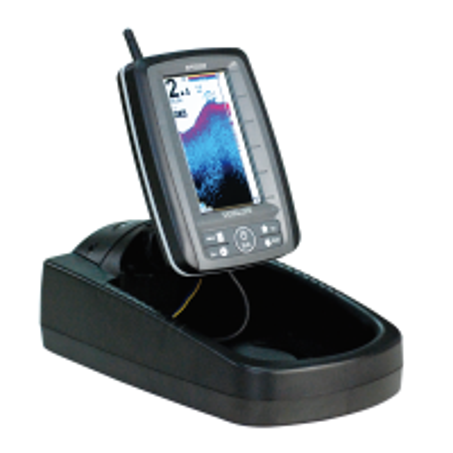 Sonar Toslon TF 500 pentru Navomodele