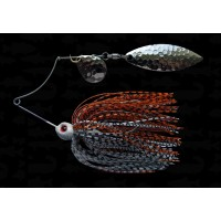 Spinnerbait Bertilure Shallow Killer Model 709 11g