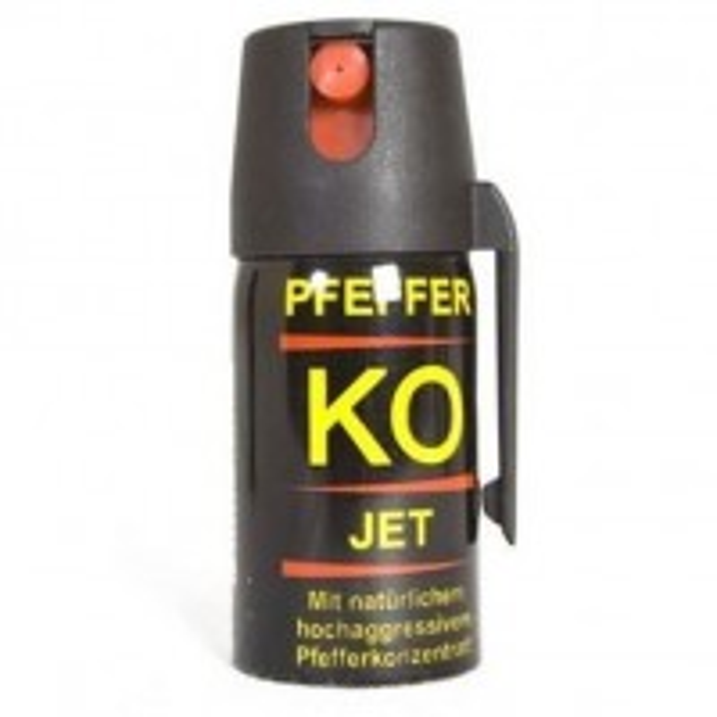 Spray Autoaparare Klever Piper-Jet 15m