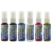 Spray Haldorado Method 30ml