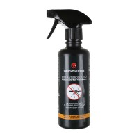 Spray Lifesystems EX4 Anti-Mosquito
