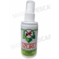Spray Szuku Anti-Tantari, 50ml