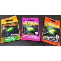 Starlite + Suport Fixare Varf Feeder Cliplight Mini Chemical Light, 1+1buc/plic