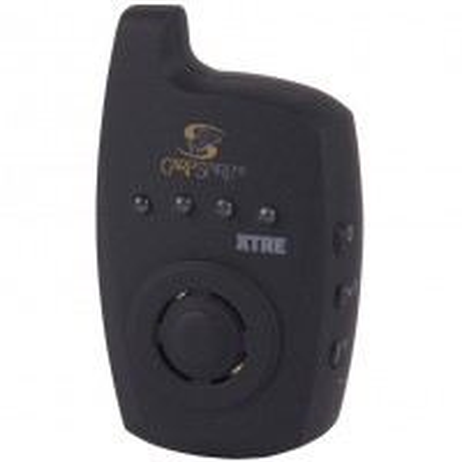 Statie Electronic Carp Spirit XTRE