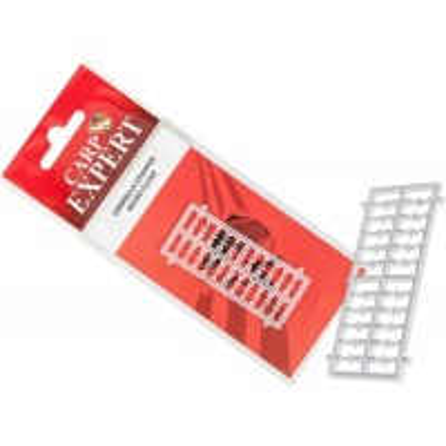 Stopper Carp Expert Umbrella Micro, 20buc/plic