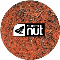 Super Nut Original Haith's, 1kg