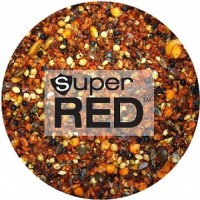 Super Red Original Haith's, 1kg