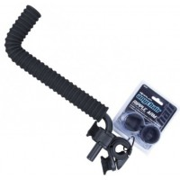 Suport Lateral Korum Any Chair Ripple Arm, 30cm