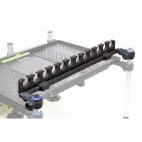 Suport Matrix 3D-R Extending 12 Kit Roost Bar pentru Scaun Modular