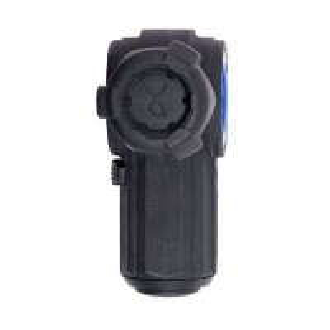 Suport Matrix 3D-R Keepnet Arm Short pentru Scaun Modular, 10cm