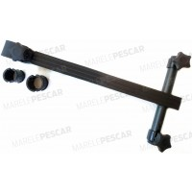 Suport Modular pentru Umbrela Nevis Umbrella Arm Long, 35cm