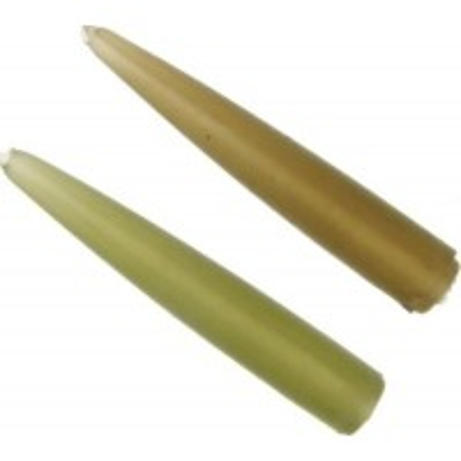 Target Mini Anti-Tangle Sleeves