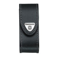 Teaca Briceag Victorinox 4.0520.3