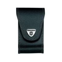 Teaca Briceag Victorinox 4.0521.XL