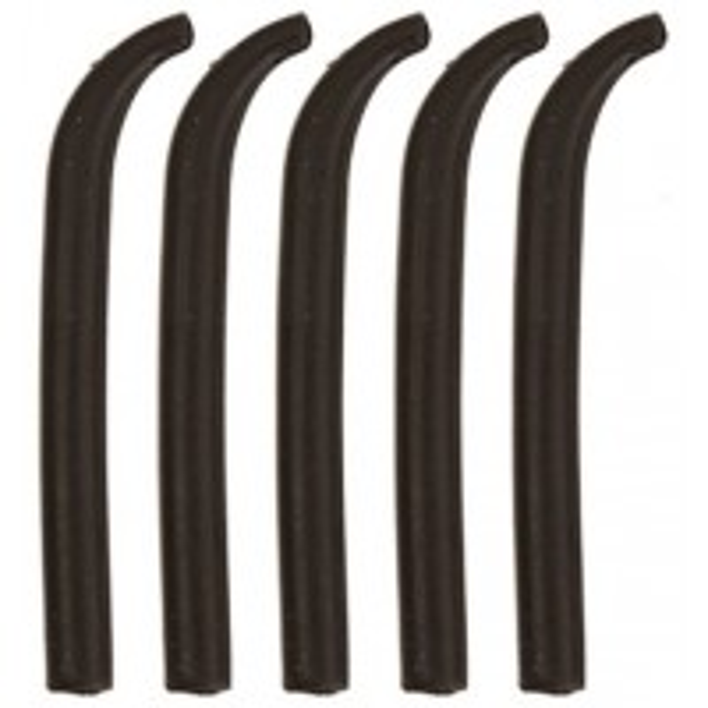 Line Aligner Covert Tungsten Kickers, 10buc/plic
