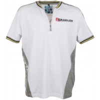 Tricou Colmic Herakles Competition