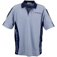 Tricou Polo Colmic Jersey Competition