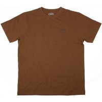 Tricou Fox Chunk Classic T Shirt Orange