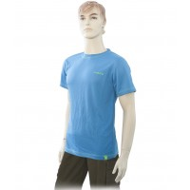 Tricou The One T-Shirt, Albastru