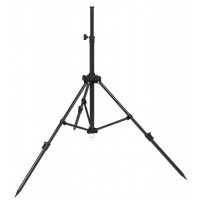 Tripod JAF Luxury