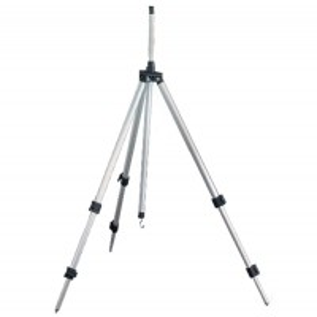 Tripod Jaxon Telescopic 60-120cm