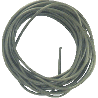 Tub Silicon K-Karp 2m 0.75mm