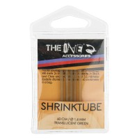 Tub Termocontractabil The One Shrinktube 60cm