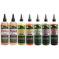 Ulei Atractant Dynamite Baits Evolution Oil, 300ml