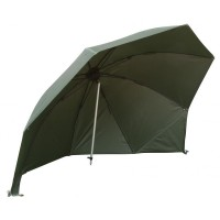 Umbrela Fox Specialist Brolly