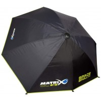 Umbrela Matrix Space Brolly, Ø=250cm