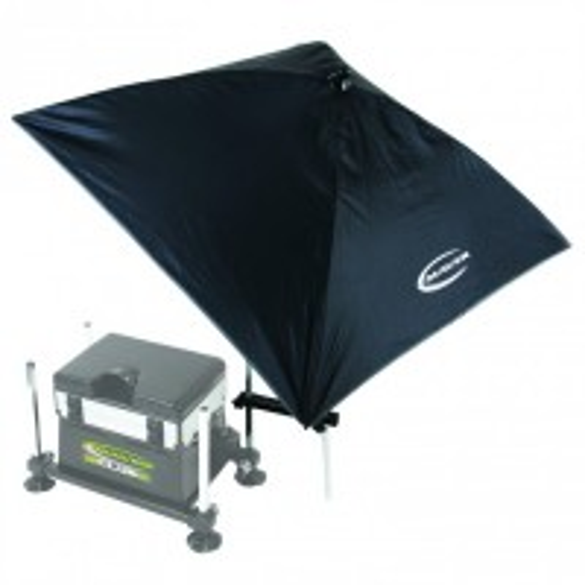 Umbrela Momeala Maver pentru Scaun Modular, Ø=100cm
