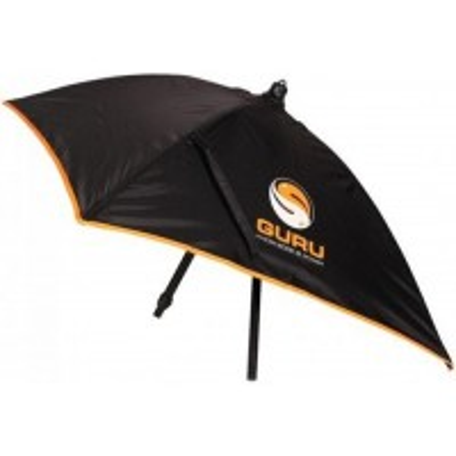Umbrela Protectie Nada Guru Bait Brolly, 90x90cm