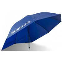 Umbrela Shimano All-Round Stress Free, Ø=250cm