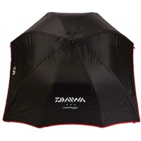 Umbrela Team Daiwa Level Pegger M3 Brolly, Ø=250cm