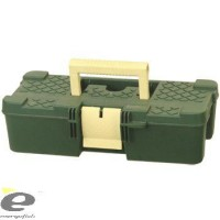 Valigeta EnergoTeam Fishing Box 316