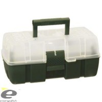Valigeta EnergoTeam Fishing Box 347