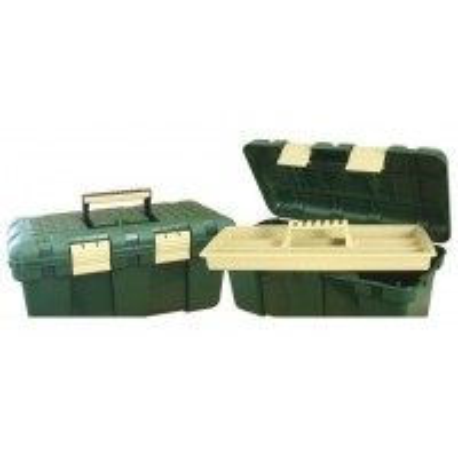 Valigeta Fishing Box Stratos Tip.210