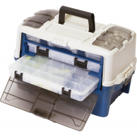 Valigeta Plano Hybrid Hip Tackle Box, 50.8x31.7x31.4cm