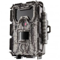 Camera Video Bushnell HD Trophy Aggressor Camo LED