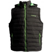 Vesta Maver Body Warmer