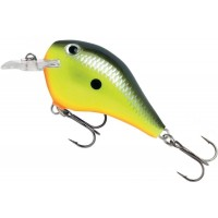 Vobler Rapala Dives-To Fat, Culoare CSD, 6cm, 14g