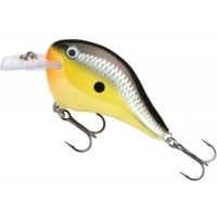 Vobler Rapala Dives-To Fat, Culoare OLSL, 6cm, 14g